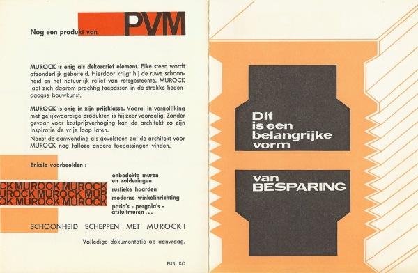 2.2 foder PVM2